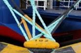 Μία απορία που έχουμε: Γιατί επιπλέει ένα πλοίο;