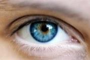 ΘΑ ΔΕΙΤΕ… ΤΟ ΦΩΣ ΣΑΣ! Ποιο ελληνικό μπαχαρικό θωρακίζει τα μάτια απο 90 παθήσεις!