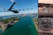Υπερ-drone: Το μέλλον των αστικών μετακινήσεων στον… αέρα! [Βίντεο]