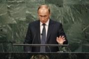 """Δήλωση σοκ από Β.Πούτιν: «Η κατάσταση διεθνώς μοιάζει όπως στην έναρξη του Β"""" Παγκοσμίου πολέμου» – Πόσο κοντά είμαστε;"""