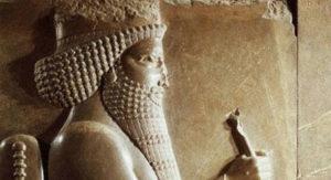 Αρχαιοελληνική επιγραφή βρέθηκε στην περιοχή Κρασνοντάρ της νότιας Ρωσίας