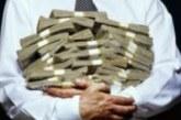 Οι 10 λόγοι που σας εμποδίζουν να γίνετε πλούσιοι