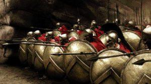 Οι άγνωστες πτυχές της μάχης των Θερμοπυλών, O μάντης Μεγιστίας, το τέλος του Εφιάλτη και η ιστορική αλήθεια για τους «300»