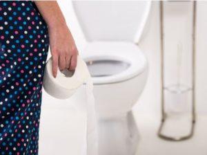 Πηγαίνετε συχνά το βράδυ στην τουαλέτα; Δείτε τι μπορείτε να πάθετε!