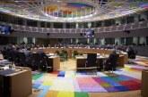 Εγκλωβισμένη στον νέο νόμο Κατσέλη η κυβέρνηση