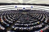 Ο συμβιβασμός της Ε.Ε. για τα ψηφιακά πνευματικά δικαιώματα