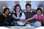 Οι Smart TV τηλεοράσεις Μας Κατασκοπεύουν. Γι Αυτό Είναι Τόσο Προσιτές στους Καταναλωτές