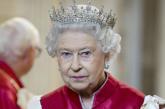 Η Βασίλισσα Ελισάβετ Είναι Απόγονος Του Μωάμεθ, οι ιστορικοί διαπίστωσαν πως υπάρχει σχέση ανάμεσα στην Ελισάβετ και τον ιδρυτή του Ισλάμ.