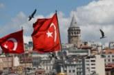 Νίκος Κοτζιάς: Ελληνική εξωτερική πολιτική και η συμφωνία Τουρκίας – Λιβύης